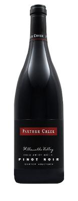 panther-creek-cellars-carter-vineyard-pinot-nor-nv-bottle-2