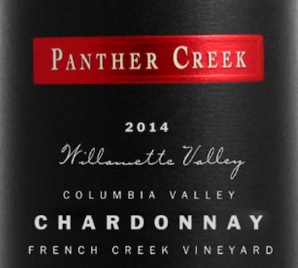 panther-creek-cellars-french-creek-vineyard-chardonnay-2014-label