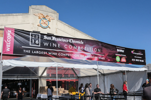 san-francisco-chronicle-wine-competition-fort-mason-tasting-2016