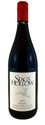 stags-hollow-winery-dolcetto-2015-bottle