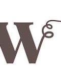 Washington Winegrowers Logo 1 120x134 - WAWGG is now Washington Winegrowers Association