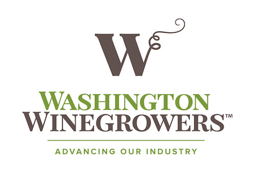 Washington-Winegrowers-Logo