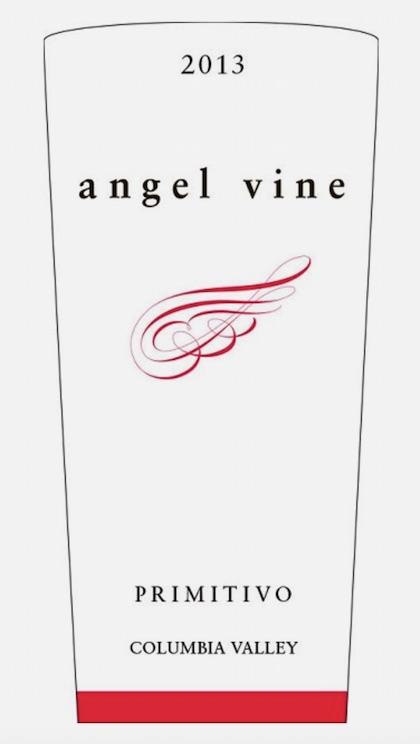 angel-vine-columbia-valley-primitivo-2013-label