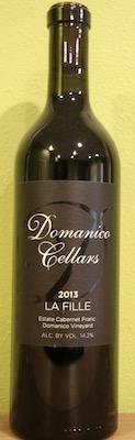 domanico-cellars-estate-cabernet-franc-2013-bottle