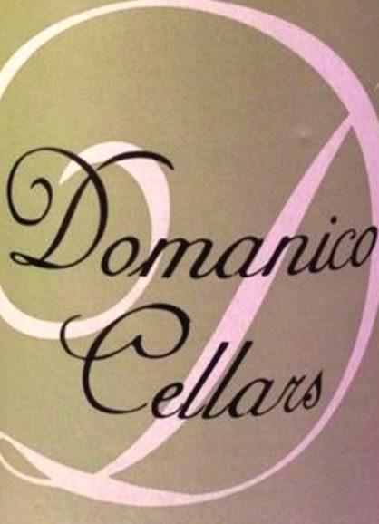 domanico cellars mesa rojo red wine 2007 label e1487446780998 - Washington Syrah continues to grow in popularity