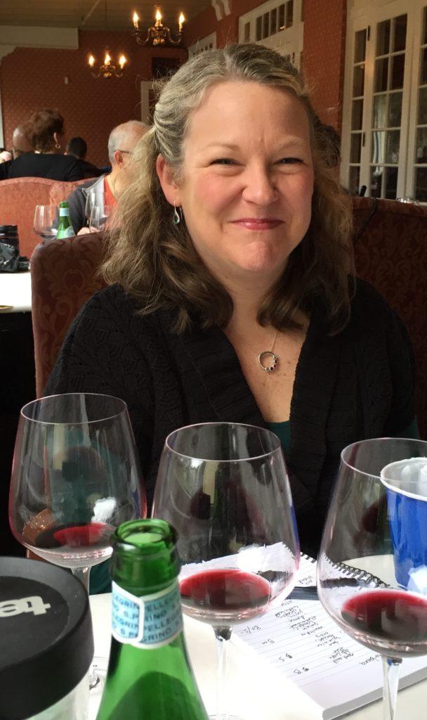 katie-bray-great-northwest-wine-competition