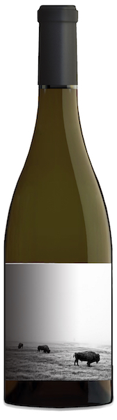 march-cellars-chardonnay-bottle