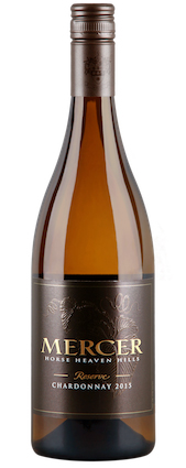 mercer-estates-reserve-chardonnay-2015-bottle
