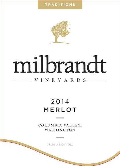milbrandt-vineyards-traditions-merlot-2014-label