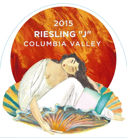 pacific-rim-winemakers-riesling-j-2015-label