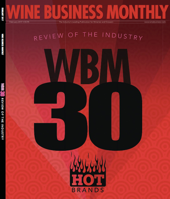 wine-business-monthly-2016-hot-brands-cover