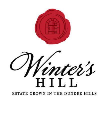 winter-hill-logo