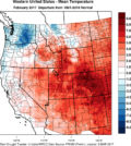 Feb17 Temp Departure 120x134 - 2017 vintage off to cool start in Pacific Northwest