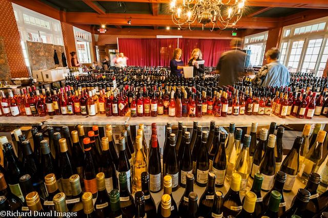 cascadia wine competition 2017 3 20 17 richard duval images copy - 5th annual Cascadia Wine Competition begins today