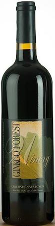 ginkgo-forest-winery-cabernet-sauvignon-nv-bottle