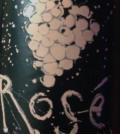 patterson cellars forbidden rosé 2016 label1 120x134 - Patterson Cellars 2016 Forbidden Rosé, Columbia Valley, $13