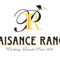 plaisance ranch logo 120x134 - Plaisance Ranch 2015 Papa Joe's Private Stash Carménère Applegate Valley, $30