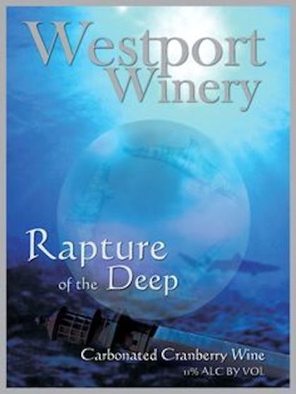 westport-winery-garden-resort-rapture-of-the-deep-carbonated-cranberry-wine-nv-label