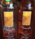 abacela 2016 grenache rose feature 120x134 - Abacela, Bunnell star again at Pacific Rim International Wine Competition
