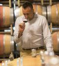 columbia crest juan munoz oca barrel 2015 feature 120x134 - Northwest wineries shine on Wine Spectator bargain list