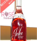 rose today 2017 domestic sweet del rio jolee bottle 120x134 - Oregon producers stand out at Rosé Today competition