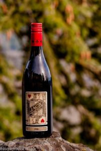 saviah cellars the jack syrah 2015 bottle cascadia 201x300 - Washington Syrah continues to grow in popularity