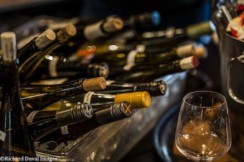 03 22 17 0006 - Washington State Wine Competition