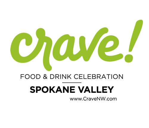 Crave online - Autumn on Whidbey Art, Wine & Spirits Tour
