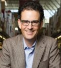 andrew browne profile 120x134 - Browne Family Vineyards adds downtown Seattle tasting room