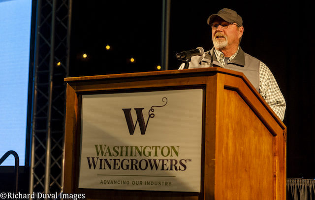marshall edwards washington winegrowers speech 2017 e1494341116987 - Marshall Edwards grows some of Washington's top wines