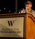 marshall edwards washington winegrowers speech feature e1494305330181 120x134 - Marshall Edwards grows some of Washington's top wines