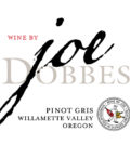 wine by joe pinot gris nv label 120x134 - Wine By Joe 2015 Pinot Gris, Willamette Valley, $14