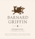 barnard griffin chardonnay nv label 2 120x134 - Barnard Griffin 2015 Chardonnay, Columbia Valley, $14