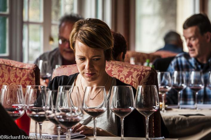 jessica munnell 2017 cascadia richard duval images - Santo takes over for Munnell at Mercer Estates