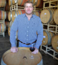 richard batchelor maryhill winery 120x134 - Maryhill Winery rosé rises to top of Washington State Wine Competition