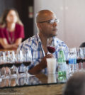 aaron st clair vertical 120x134 - Cabernet Summit earns praise for Red Mountain wines, hospitality