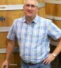 kendall mix puncheon courtesy milbrandt vineyards 120x134 - Kendall Mix takes over as winemaker at Wahluke Wine Co.