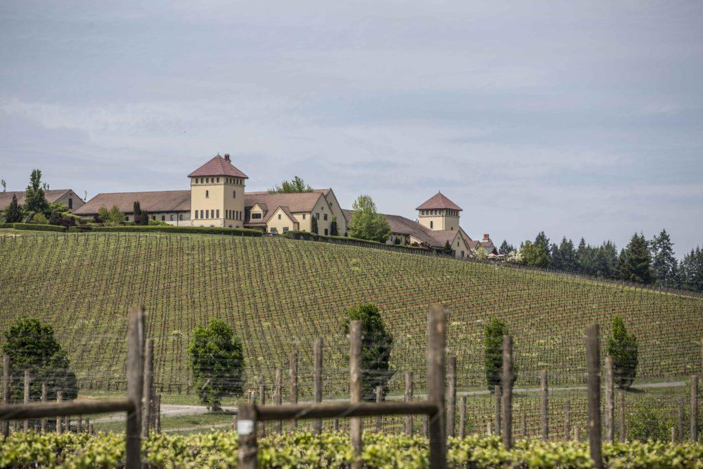 king-estate-photo-courtesy-of-king-estate