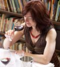 barbara philip master wine 2017 120x134 - Second-generation Weisinger tops Oregon Wine Competition with Tempranillo