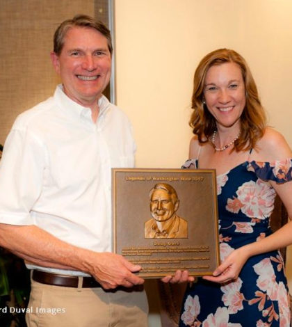 doug gord abbey cameron clore center 420x470 - Washington Wine Hall of Fame Gala raises record $105,000 for Clore Center