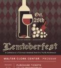 lemtoberfest 2017 poster 1 120x134 - Clore Center creates Lemtoberfest to showcase German grapes