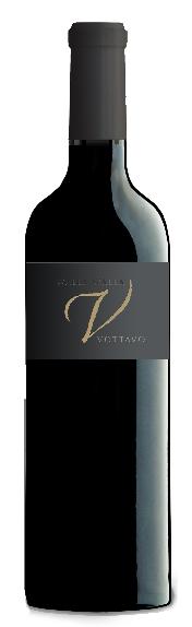 vottavo nv bottle - Historic Walla Walla Vintners set to release first estate wines