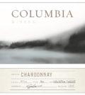 columbia winery chardonnay 2014 label 120x134 - Columbia Winery 2014 Chardonnay, Columbia Valley, $14