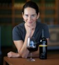 melanie krause cinder wines tempranillo feature 120x134 - Melanie Krause, Cinder Wines use Riesling to top Idaho Wine Competition