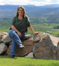 sandra oldfield tinhorn creek vineyards profile 120x134 - Canadian giant Peller to acquire Black Hills, Gray Monk, Tinhorn