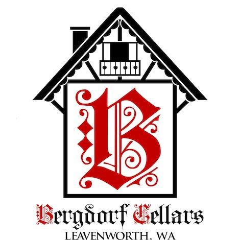 bergdorf cellars logo - Bergdorf Cellars 2012 Cabernet Franc, Columbia Valley, $45