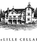 delille cellars logo chateau 120x134 - DeLille Cellars 2016 25th Vintage D2 Red Wine, Columbia Valley $45