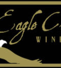 eagle creek winery logo 120x134 - Eagle Creek Winery 2014 Syrah, Columbia Valley, $23
