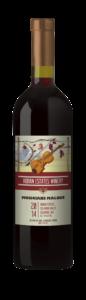 horan estate malbec 86x300 - Horan Estates Winery 2014 Musicians Malbec, Columbia Valley, $26