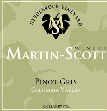 martin-scott-winery-pinot-gris-nv-label